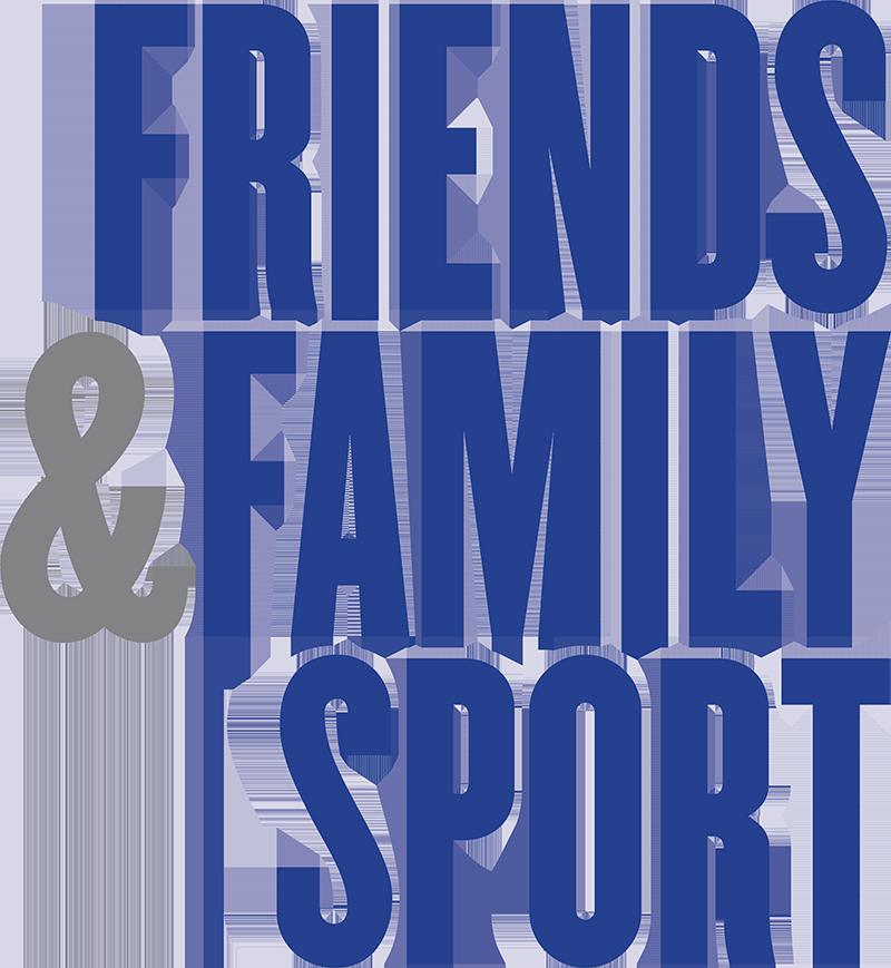 FFS Sport